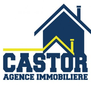 CASTOR IMMOBILIERE