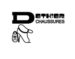 Chaussures Dethier