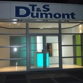 T&s Dumont