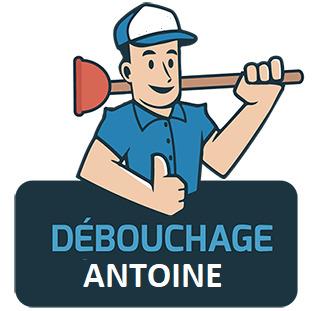 Debouchage Antoine
