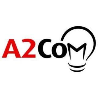 A2Com SPRL
