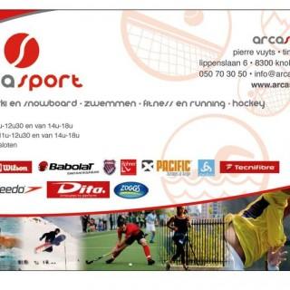 Vuyts Sport