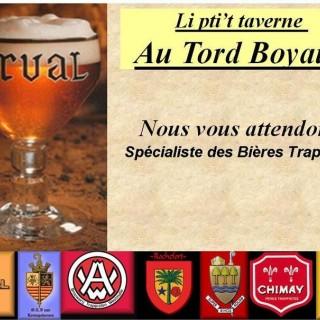 Le Tord Boyaux