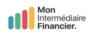 intermédiaire financier