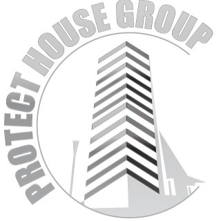 Protect House Group