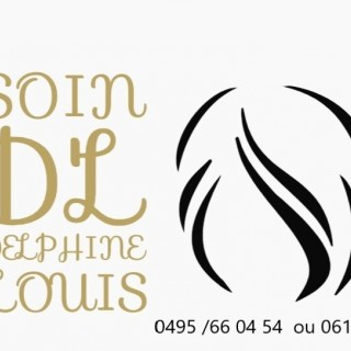 Soin D'L Delphine Louis