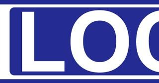 Jeugdhuis Loco
