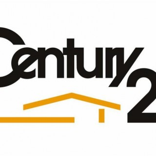 Century 21 K.D. Concept
