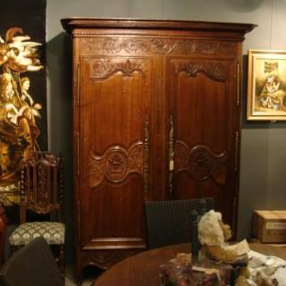 Antiek en Interieur Den Ouden Overzet