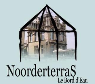 Noorderterras