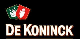 Brouwerij De Koninck