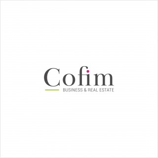 COFIM Business & Real Estate