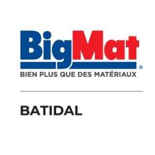 BIG MAT BATIDAL