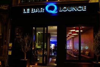 Q-Lounge