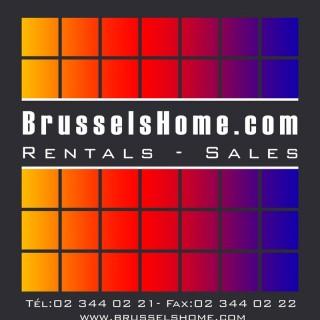 Brusselshome real estate