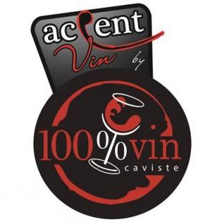 AC'cent Vin