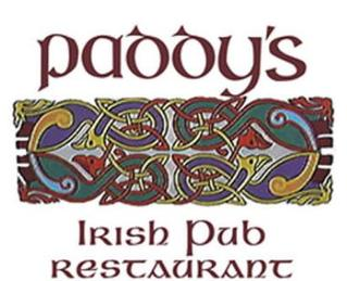Paddy's