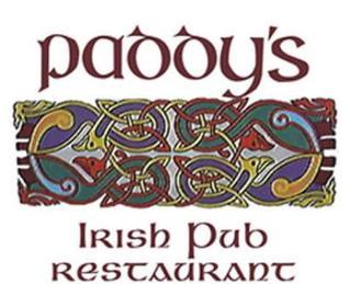 Paddy's