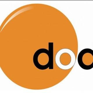 DOD Junior - Louise