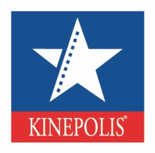Kinepolis (DECASCOOP)
