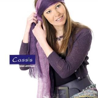 Cassis - L'esplanade