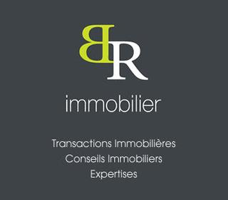 BR Immobilier SPRL