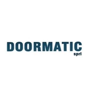 Doormatic