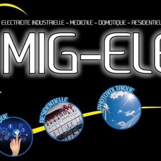 Mig-elec