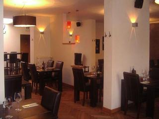Restaurant Joelle