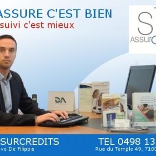 Sd Assurcredits