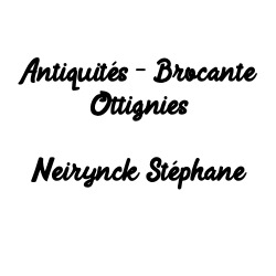 Antiquités Neirynck