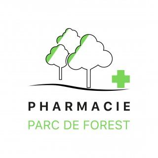 Pharmacie Parc de Forest