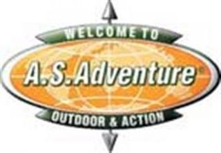 AS Adventure City Store