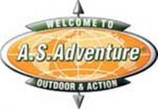 AS Adventure City Store