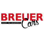 Breuer Cars