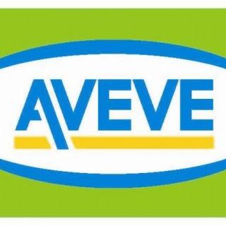 Aveve City