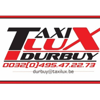 Taxilux Durbuy