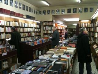 Tome 2 Librairie