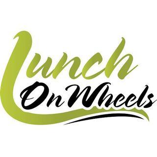 LunchOnWheels