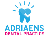 Adriaens Dental Practice - Dentiste Tandarts