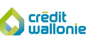 Crédit Wallonie