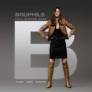 Bruphils