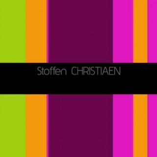 Stoffen CHRISTIAEN
