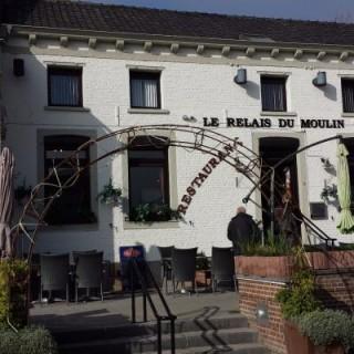 Le Relais Du Moulin