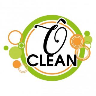Ô'Clean