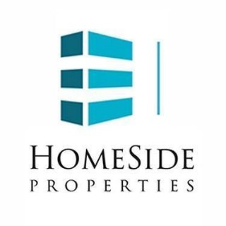 HomeSide Properties