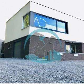 Centre vétérinaire Vetagora