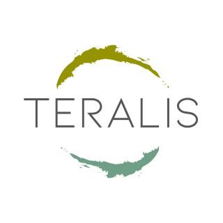 TERALIS A.S.B.L.