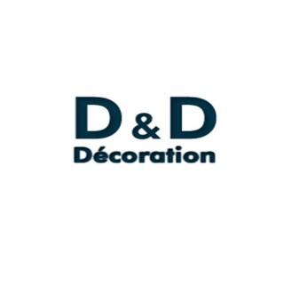 D&D Décoration