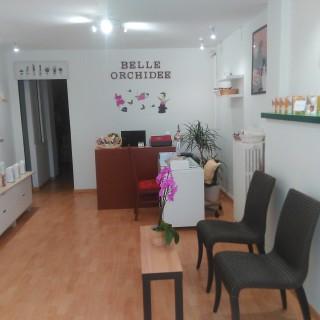 L institut Belle Orchidée